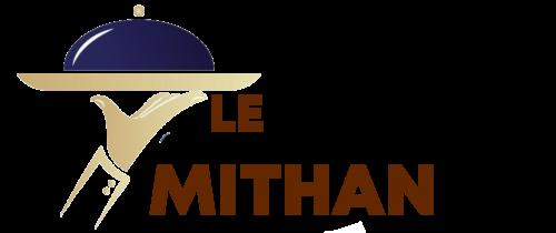 Le Mithan
